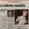 Corriere-Ad