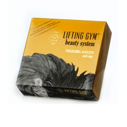 Beauty System Programma Avanzato Lifting Gym