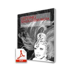 Lifting Senza Chirurgia - Natalia Mamciur