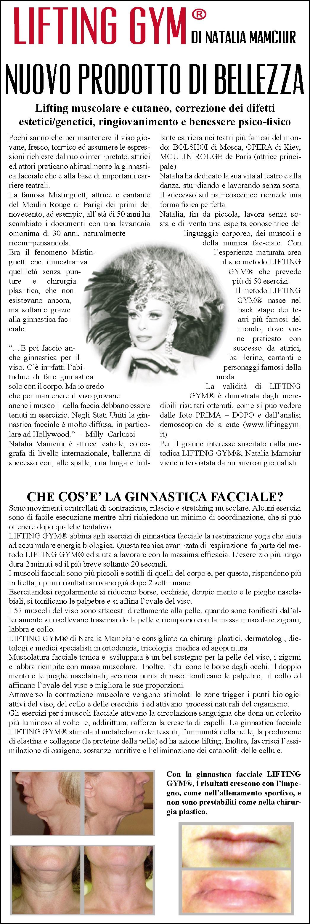 articolo Repubblica 2